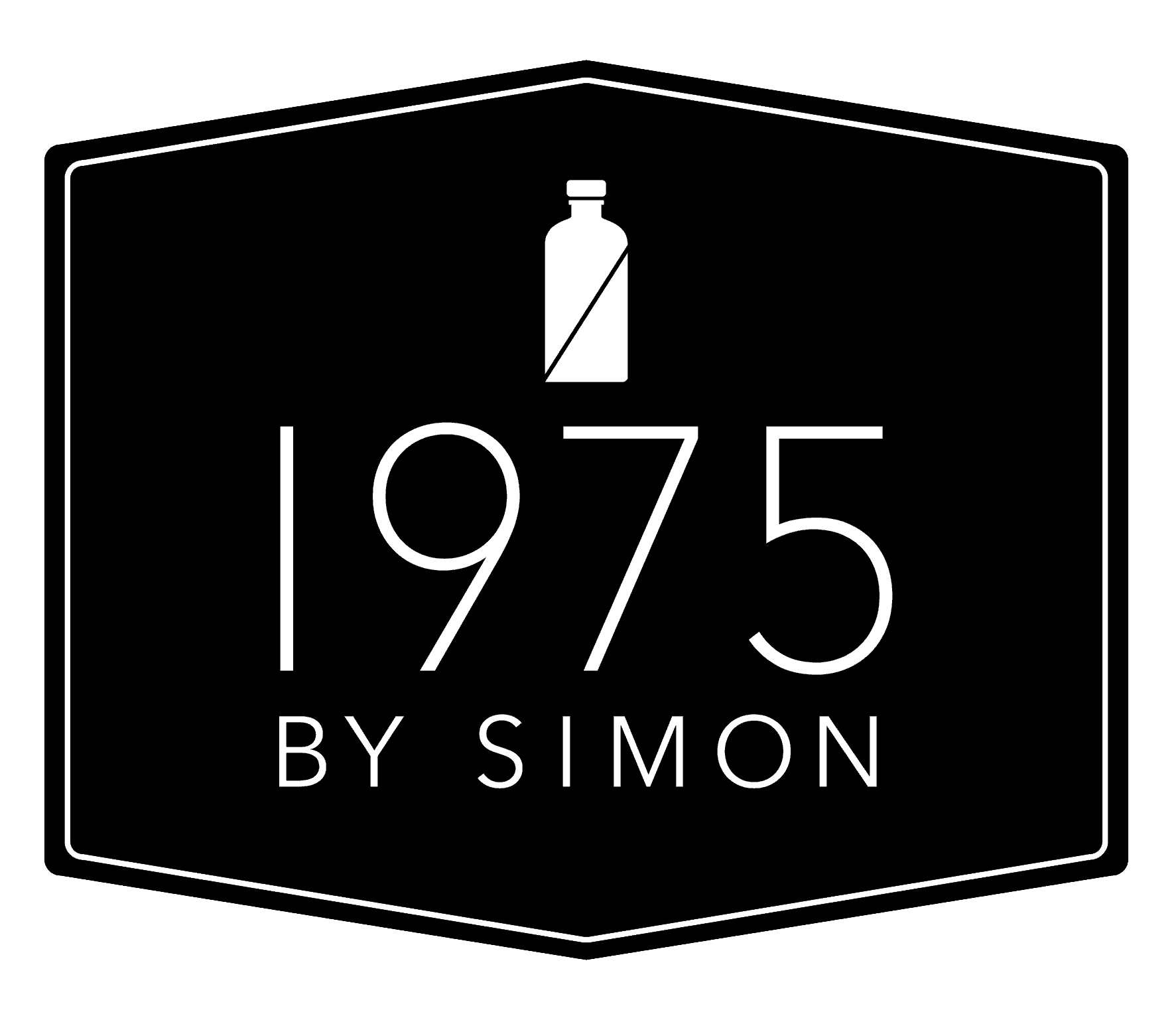1975 by Simon